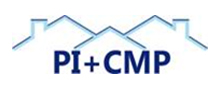 PI CMP