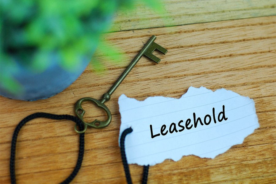 SJH-leasehold-900x600