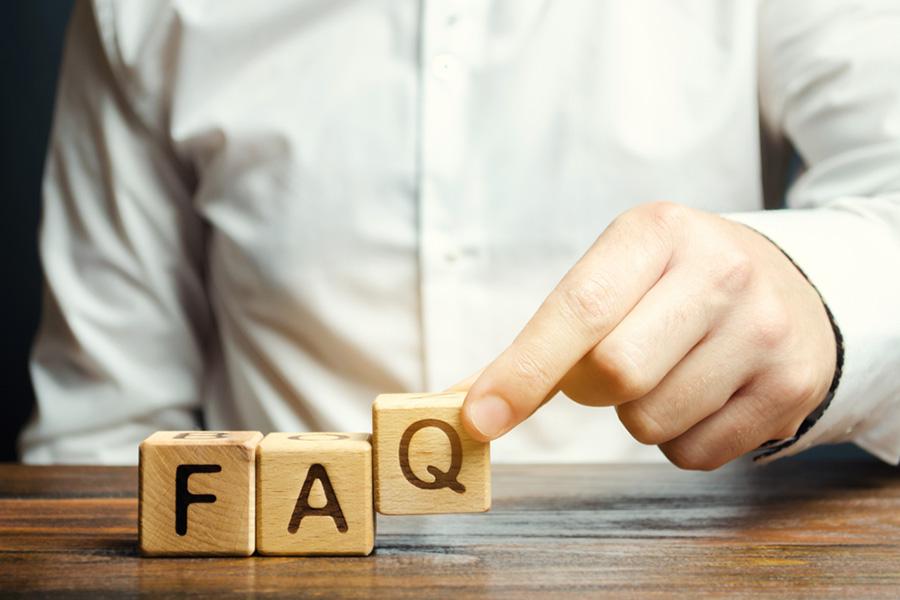 SJH-FAQ-900x600