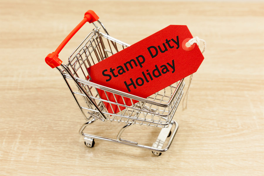 SJH-stamp-duty-holiday-900x600